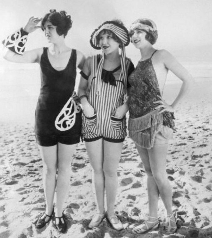 ClioMakeUp-costumi-da-bagno-body-painting-storia-video-bikini-ispirazioni-8.jpg