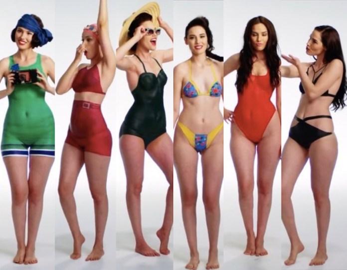ClioMakeUp-costumi-da-bagno-body-painting-storia-video-bikini-ispirazioni-cover.001ClioMakeUp-costumi-da-bagno-body-painting-storia-video-bikini-ispirazioni-cover.001