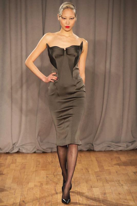 ClioMakeUp-costumi-da-bagno-iconici-marilyn-monroe-zac-posen-2014