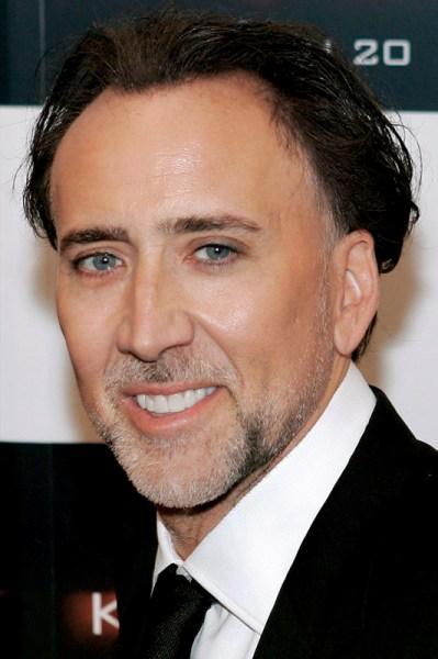 ClioMakeUp-denti-celebrity-dopo-trattamenti-sbiancanti-Nicolas-Cage