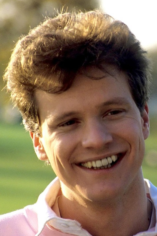 ClioMakeUp-denti-celebrity-prima-trattamenti-sbiancanti-Colin-Firth