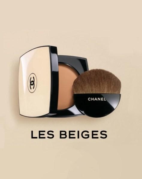 ClioMakeUp-les-beiges-chanel-terracotta-guerlain-bronzer-terra-migliore-1