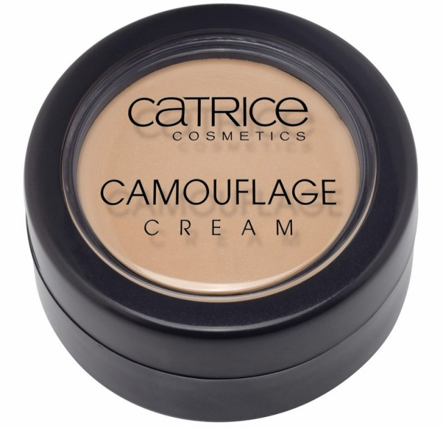 ClioMakeUp-make-up-routine-10-minuti-mattino-veloce-trucco-correttore-catrice