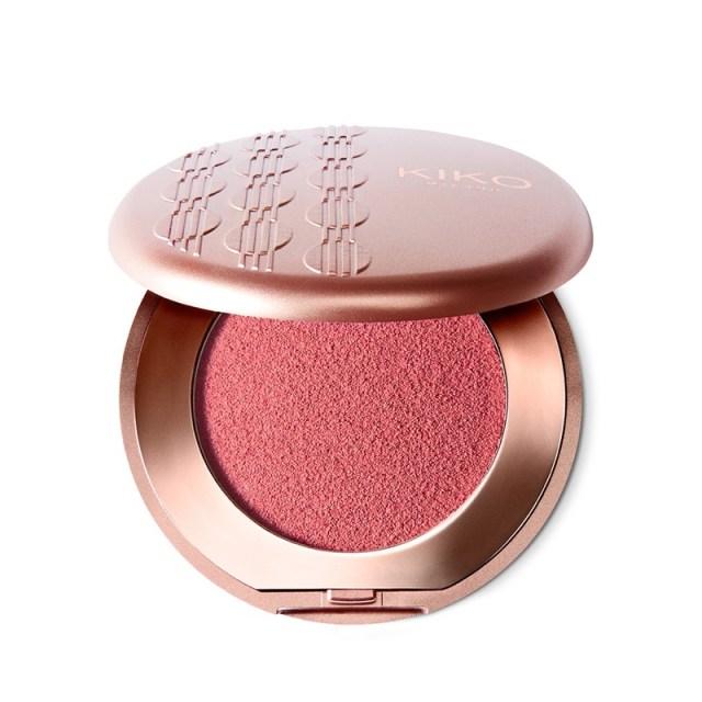 ClioMakeUp-migliori-prodotti-kiko-7-blush-bouncy.jpg