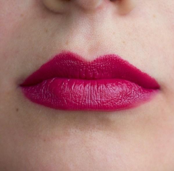 ClioMakeUp-rossetto-rosa-indiano-castane-more-migliore-colore-26