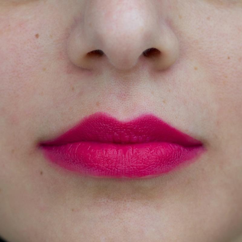 ClioMakeUp-rossetto-rosa-indiano-castane-more-migliore-colore-27