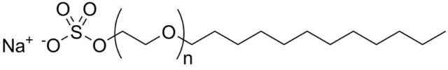 ClioMakeUp-shampoo-senza-solfati-sles-sls-cuoio-capelluto-delicato-irritato-forfora-dermatite-1