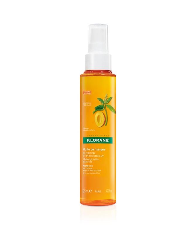 ClioMakeUp-solari-per-capelli-15-klorane