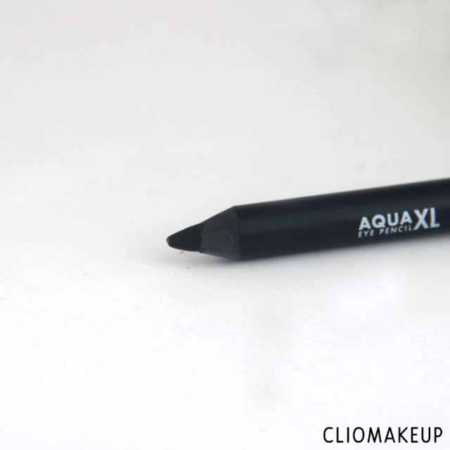 cliomakeup-aqua-xl-make-up-for-ever-4