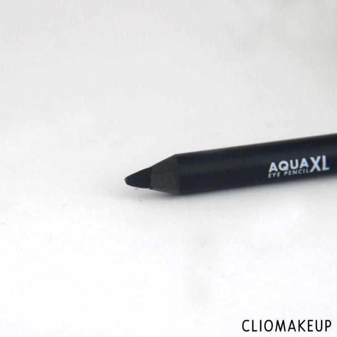 cliomakeup-aqua-xl-make-up-for-ever-4