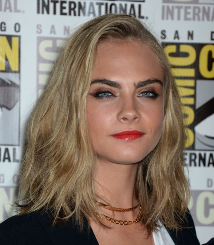 cliomakeup-comic-con-beauty-look-2016-7