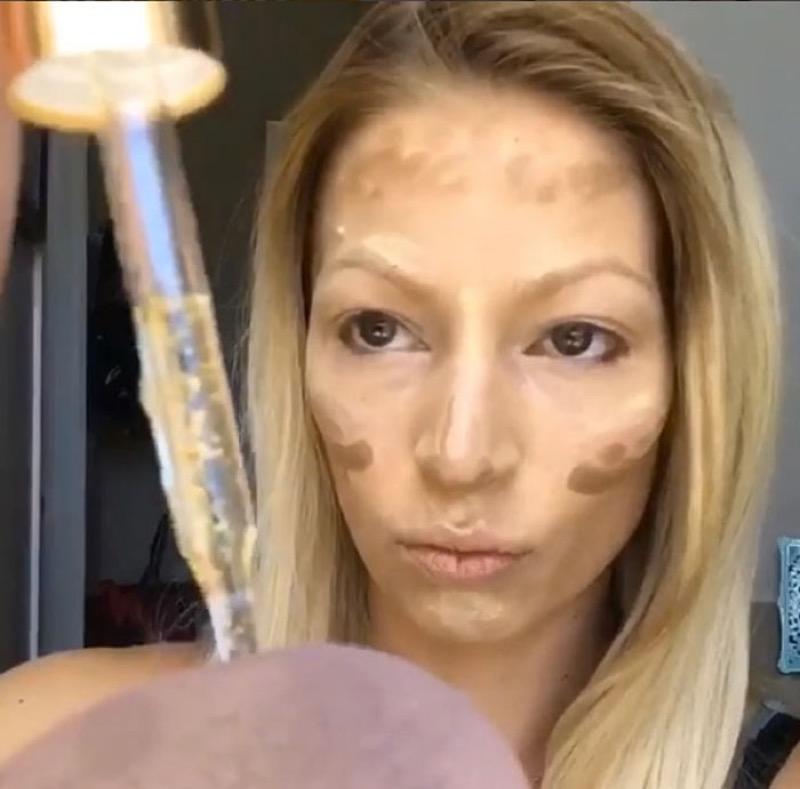 cliomakeup-facial-oil-beauty-trend-8