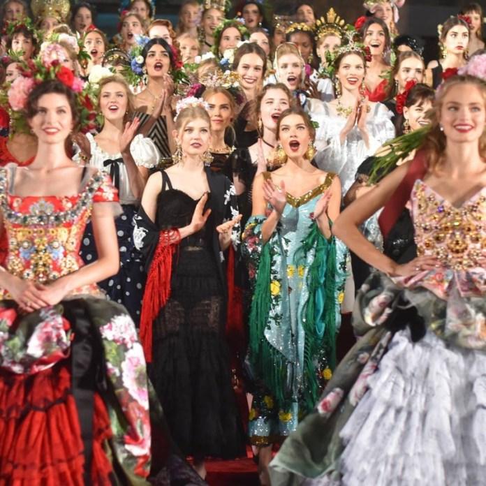 cliomakeup-fashion-show-fendi-dolce-e-gabbana-roma-napoli-13