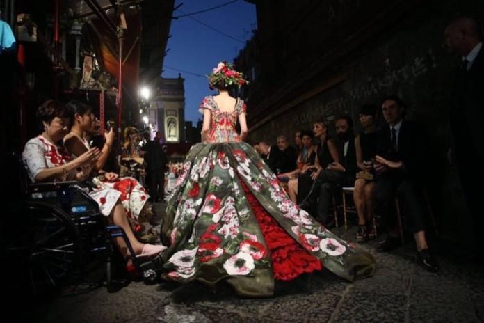 cliomakeup-fashion-show-fendi-dolce-e-gabbana-roma-napoli-17