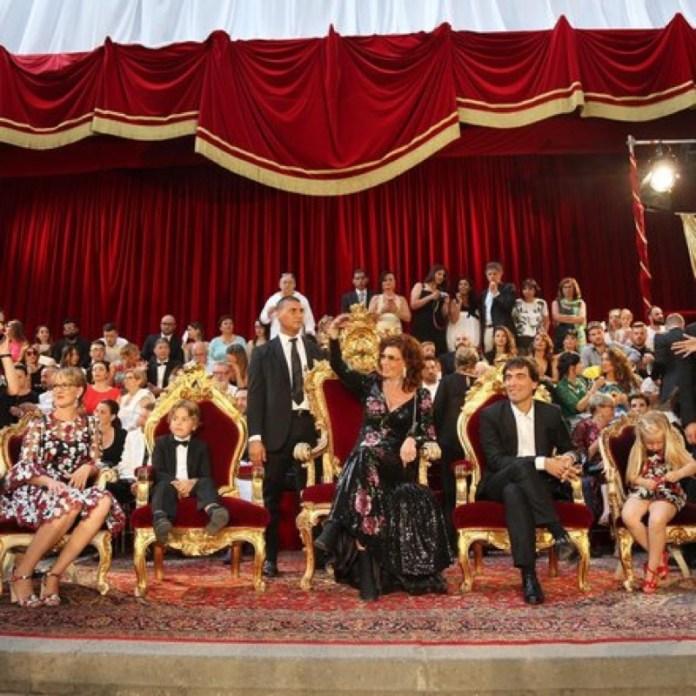 cliomakeup-fashion-show-fendi-dolce-e-gabbana-roma-napoli-21