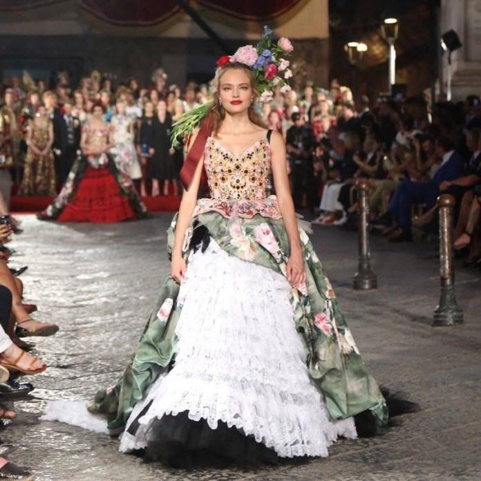 cliomakeup-fashion-show-fendi-dolce-e-gabbana-roma-napoli-22