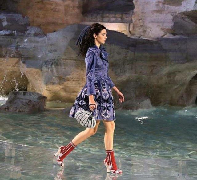 cliomakeup-fashion-show-fendi-dolce-e-gabbana-roma-napoli-8