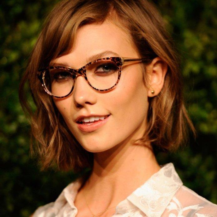 cliomakeup-occhiali-da-vista-1-karlie-kloss