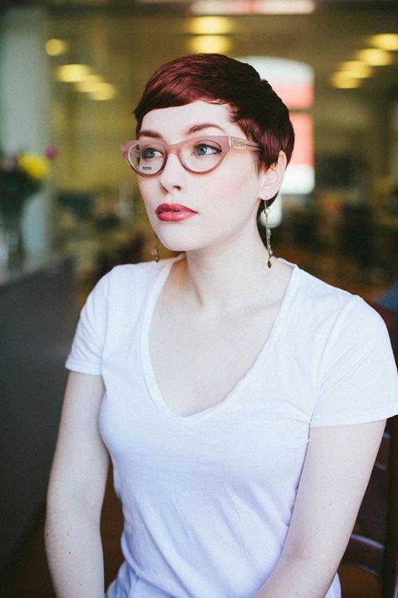 cliomakeup-occhiali-da-vista-12-colori