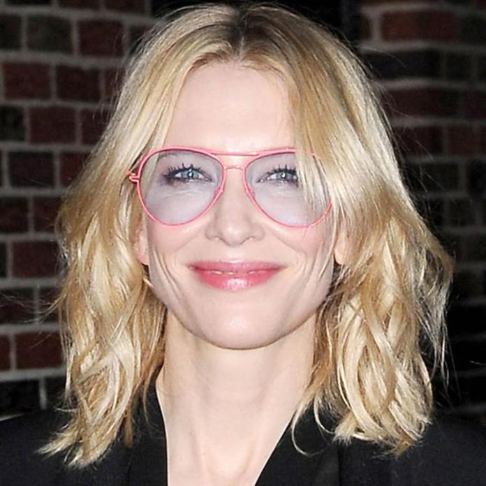 cliomakeup-occhiali-da-vista-4-cate-blanchett