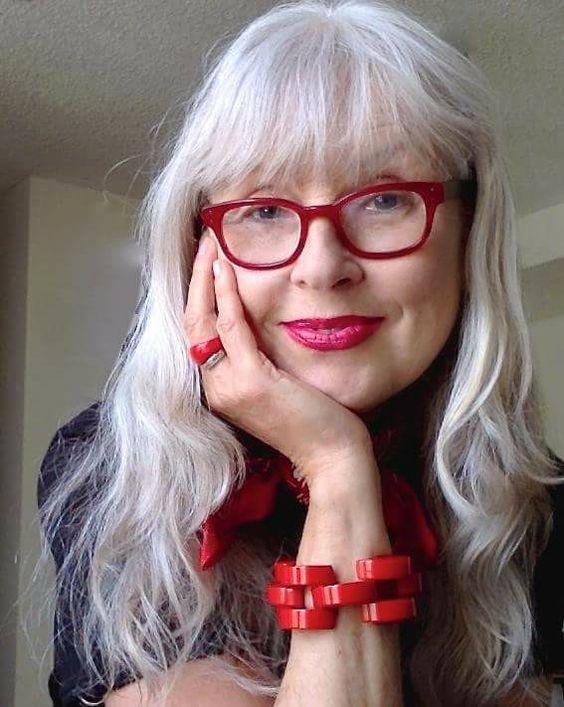 cliomakeup-occhiali-da-vista-9-capelli-grigi