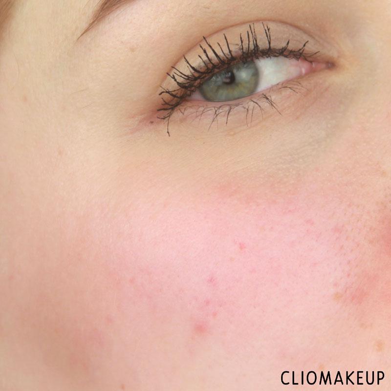 cliomakeup-pure-clean-scrub-and-peel-wipes-kiko-12