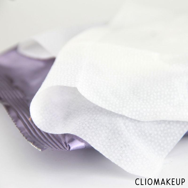 cliomakeup-pure-clean-scrub-and-peel-wipes-kiko-5