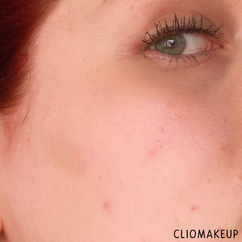 cliomakeup-pure-clean-scrub-and-peel-wipes-kiko-7