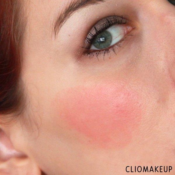 cliomakeup-recensione-24-ore-creamy-blush-deborah-milano-11