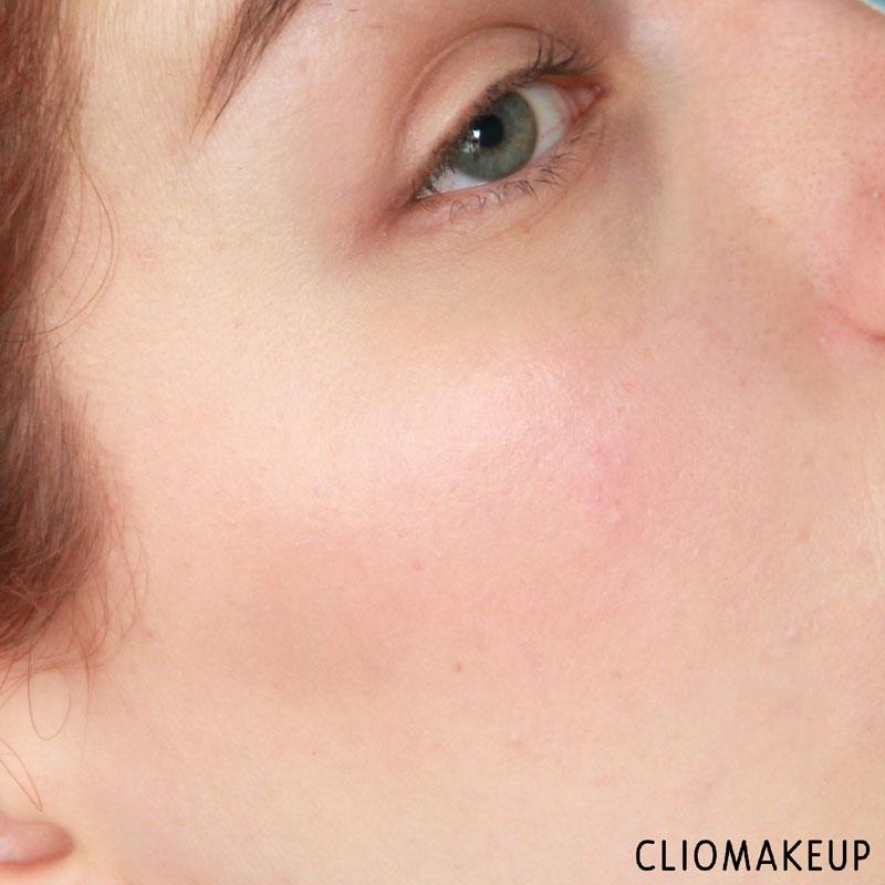 cliomakeup-recensione-24-ore-creamy-blush-deborah-milano-13