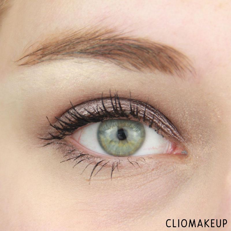 cliomakeup-recensione-24-ore-creamy-eyeshadow-deborah-milano-13