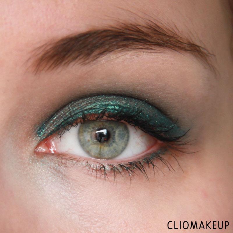 cliomakeup-recensione-24-ore-creamy-eyeshadow-deborah-milano-19