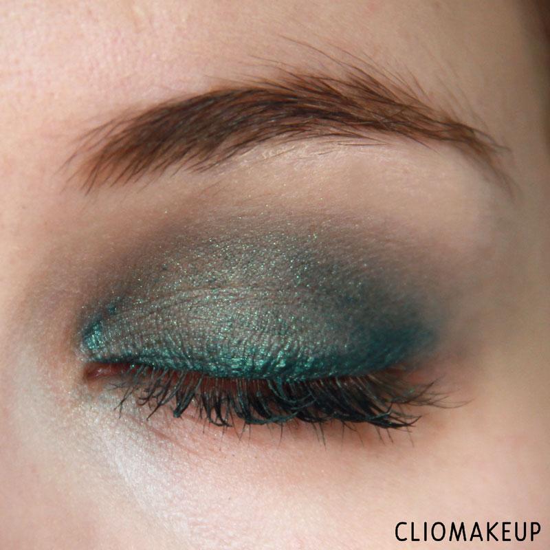 cliomakeup-recensione-24-ore-creamy-eyeshadow-deborah-milano-20