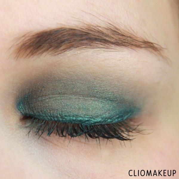 cliomakeup-recensione-24-ore-creamy-eyeshadow-deborah-milano-22