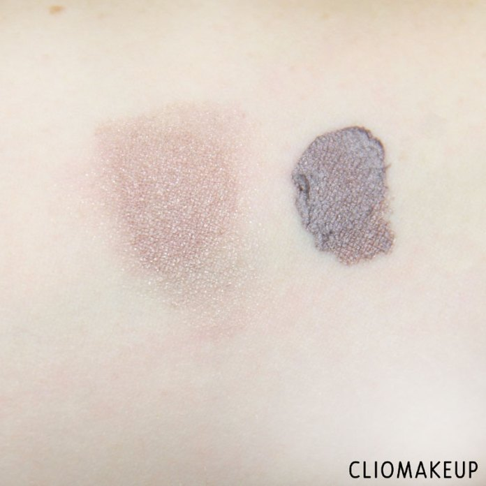 cliomakeup-recensione-24-ore-creamy-eyeshadow-deborah-milano-6