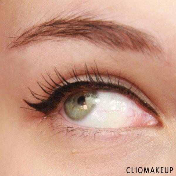 cliomakeup-recensione-24-ore-cushion-eyeliner-deborah-milano-12