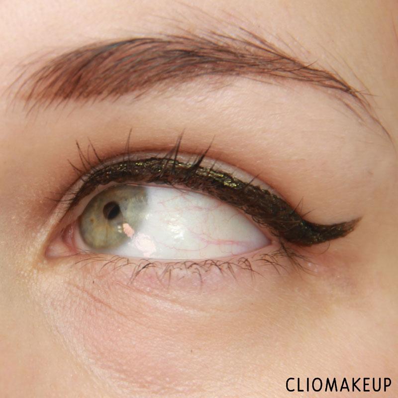 cliomakeup-recensione-24-ore-cushion-eyeliner-deborah-milano-16