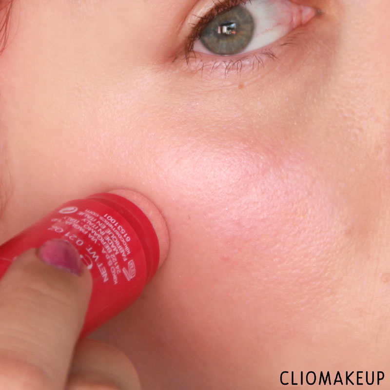 cliomakeup-recensione-3d-colour-and-glow-blush-kiko-15