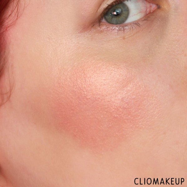 cliomakeup-recensione-3d-colour-and-glow-blush-kiko-18