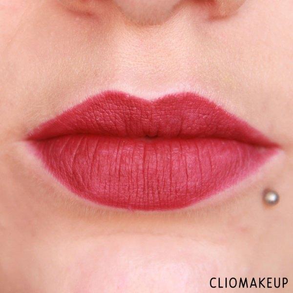 cliomakeup-recensione-everlasting-colour-lip-liner-kiko-16