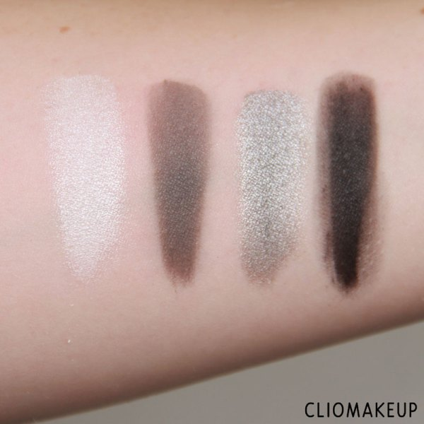 cliomakeup-recensione-eyes-and-lips-palette-deborah-milano-14