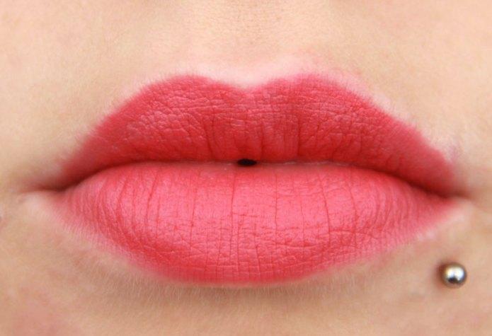 cliomakeup-recensione-eyes-and-lips-palette-deborah-milano-26