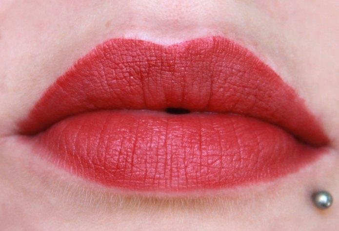 cliomakeup-recensione-eyes-and-lips-palette-deborah-milano-32
