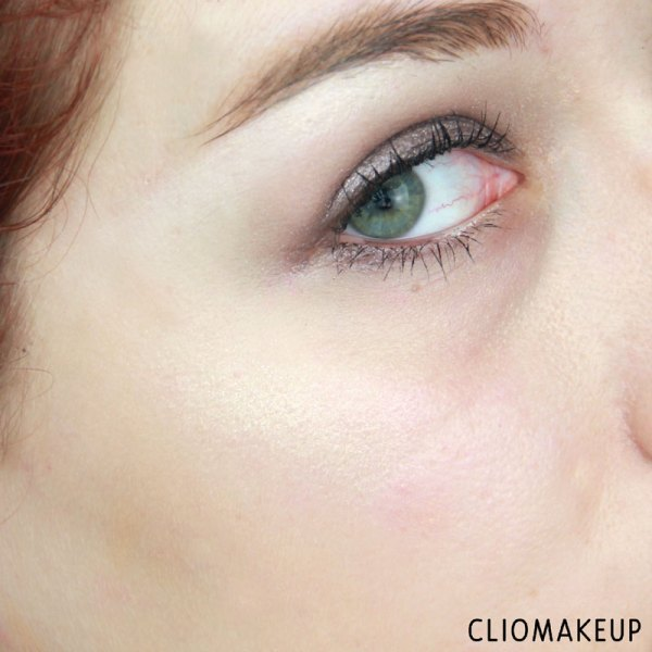 cliomakeup-recensione-highlighter-bronze-pupa-14