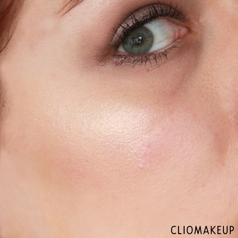 cliomakeup-recensione-highlighter-bronze-pupa-15