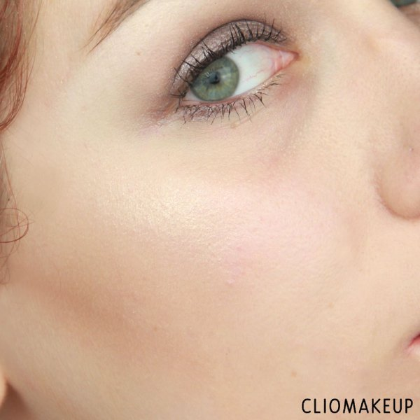 cliomakeup-recensione-highlighter-bronze-pupa-18