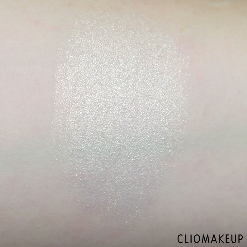cliomakeup-recensione-highlighter-bronze-pupa-6