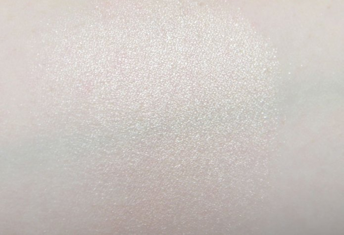 cliomakeup-recensione-highlighter-bronze-pupa-8