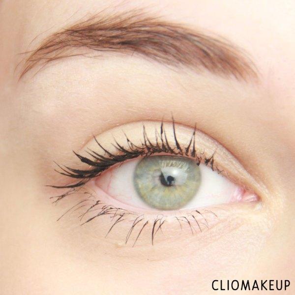 cliomakeup-recensione-lash-sensational-luscious-mascara-maybelline-10