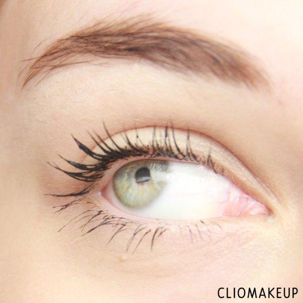 cliomakeup-recensione-lash-sensational-luscious-mascara-maybelline-12